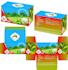 do any box designs in CorelDRAW