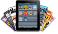 give you a collection of ebooks