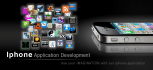 develop iPhone app with low price and high quality