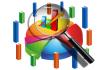 drive EU targeted website,traffic,visitors