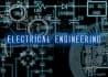 solve your Electrical Engineering related assignments