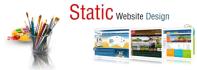 do social site directory website design