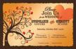 do wedding invitations and birthday invitations