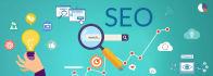 do seo for your website