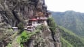 determine tourist  schedules and costs for Bhutan Tours