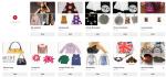 promote your shop on Pinterest