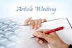 write or rewrite any SEO article you desire