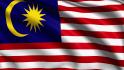 translate English to Malay, vice versa