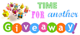 build a Giveaway or Contest for your brand