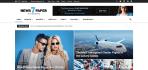 create a stunning wordpress website in 2 days