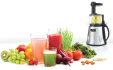 help You in Juicing Diet to become 7 pounds less in 7 Days
