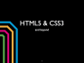 do CSS edits to your website