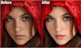 do any Editing in your photos Professionally