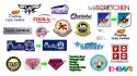 create your logo, icon, favicon, buton, tracing,illustrasion