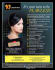design attractive beauty salon flyer