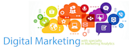 manage your digital marketing
