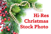 provide 50 HD Christmas stock photo