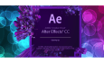 edit any after effects videohive templates 24hrs