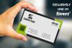 do businesscard, business card