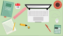 write 600 words of seo content for your website