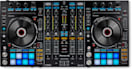 do dj mix for you