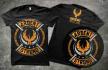 design an awesome t shirt