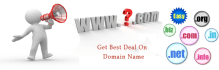 find 10 premium SEO com name that fit your business