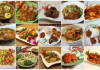 find you 3 Indonesian food recipes