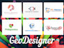 design Professional logo concepts