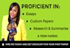 assist with your assignment in 12 hrs