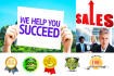 provide HQ Banner Advertising On 15 Websites 4 Months