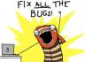 fix your WordPress site bugs