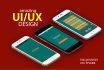 design amazing UI for your iOS, Android,Windows