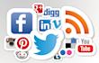 design a Profitable Social Media Post