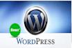fix WordPress Problems or errors