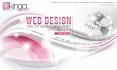 create website using wordpress