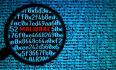 improve Wordpress Security for your Website