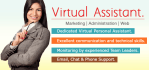be your administration executive assistant