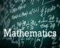 help you in math physics and chemistry