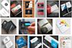 create a Professional Business Card