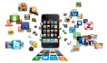 promote your iOS app in China and USA