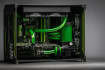 select PC parts to fit your requirements