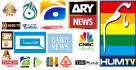 advertise your business all over Pakistan on all media channels