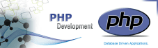 create dynamic website using html,css,javascript,php