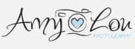 design an OUTSTANDING signature logo
