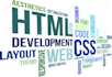 do html and css