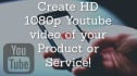 make a Youtube video reviewing or promoting your Product
