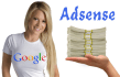 provide you with 136 Adsense Niche Sites plus 2 Tips ebooks