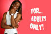 give you DA32 Adult Niche Permanent Links