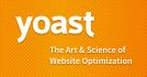 do Yoast SEO for wordpress